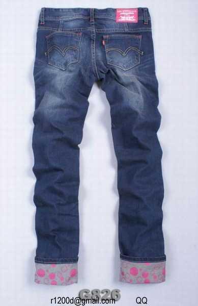 jeans femme pas cher ligne jeans bootcut femme levi 39 s jeans levis femme solde. Black Bedroom Furniture Sets. Home Design Ideas
