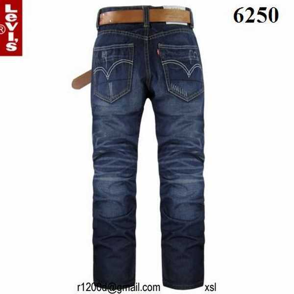 levis jeans 503 bootcut jeans levis pas cher paris jeans. Black Bedroom Furniture Sets. Home Design Ideas