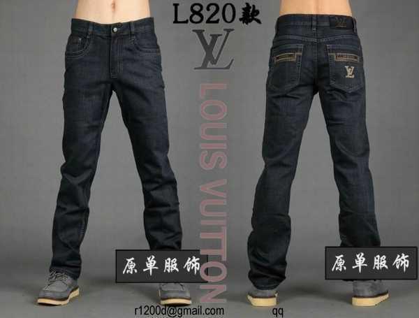 jeans louis vuitton prix jeans de marque fashion jeans de marque de grande taille. Black Bedroom Furniture Sets. Home Design Ideas