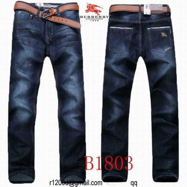 jeans marque homme solde jeans marque discount jeans. Black Bedroom Furniture Sets. Home Design Ideas