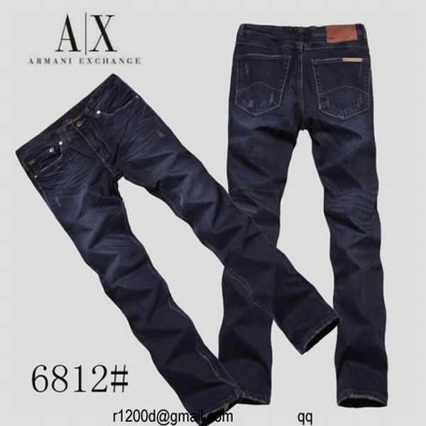 58ebe425e935 jeans slim homme de marque,achat jeans homme taille basse,marque de jeans de
