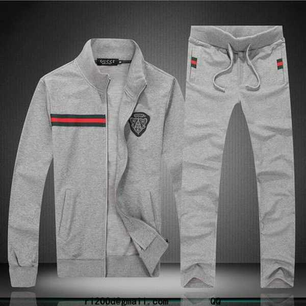 Jogging gucci fiat 500 jogging gucci homme nouvelle collection ensemble jogging gucci paypal - Survetement a la mode ...
