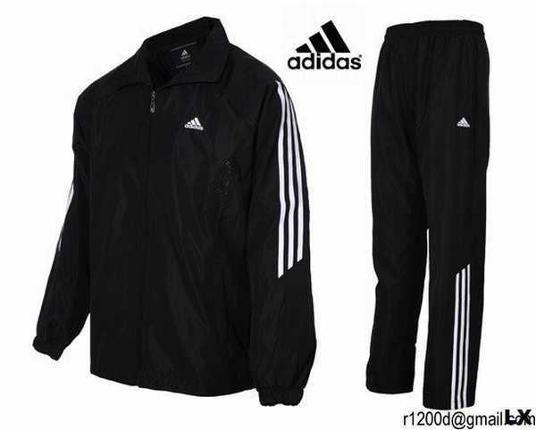 jogging adidas homme