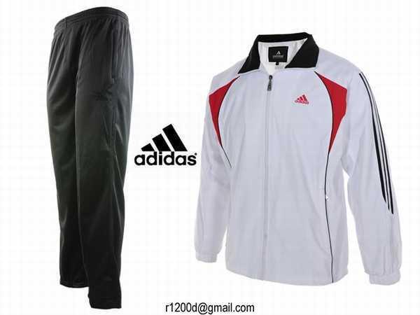 en ligne ici plus récent regard détaillé jogging adidas collection 2013,survetement adidas decathlon ...