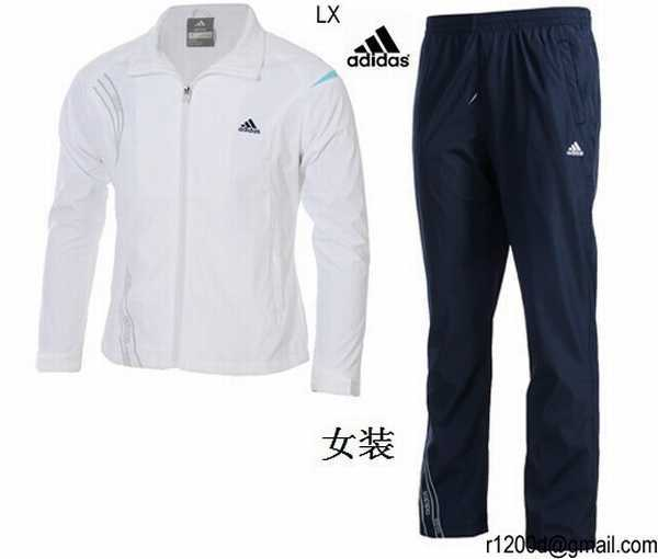 924f7edc44 jogging adidas de chine,survetement adidas femme nouvelle collection,survetement  adidas femme pas cher