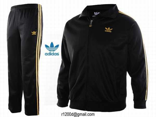 jogging adidas en gros. Black Bedroom Furniture Sets. Home Design Ideas