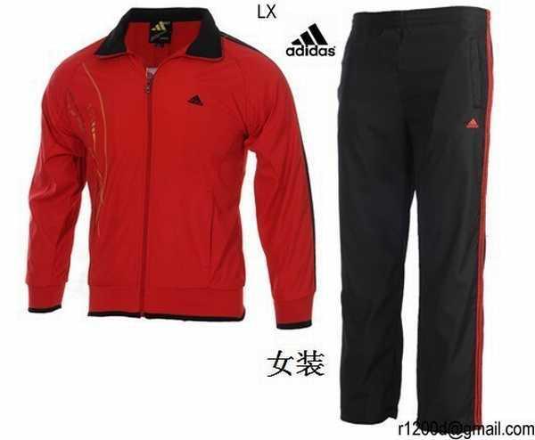 jogging adidas femme 2013,jogging adidas femme fushia