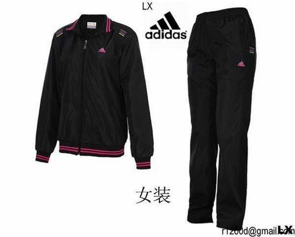 jogging adidas femme paris survetement adidas femme nouveau jogging adidas vintage femme. Black Bedroom Furniture Sets. Home Design Ideas