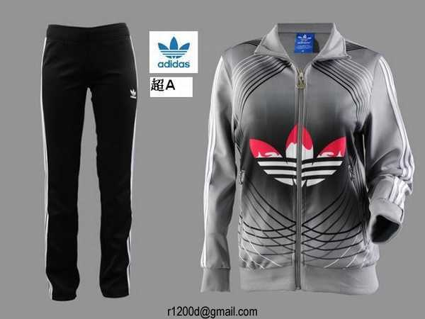 vetement adidas destockage jogging adidas femme intersport pantalon de survetement de marque. Black Bedroom Furniture Sets. Home Design Ideas