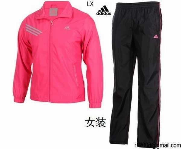jogging adidas femme slim jogging adidas femme blanc jogging adidas femme rouge. Black Bedroom Furniture Sets. Home Design Ideas