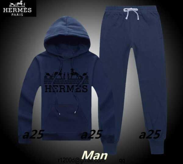 jogging de marque homme,jogging pas cher homme,jogging homme coton 1a1221b40343