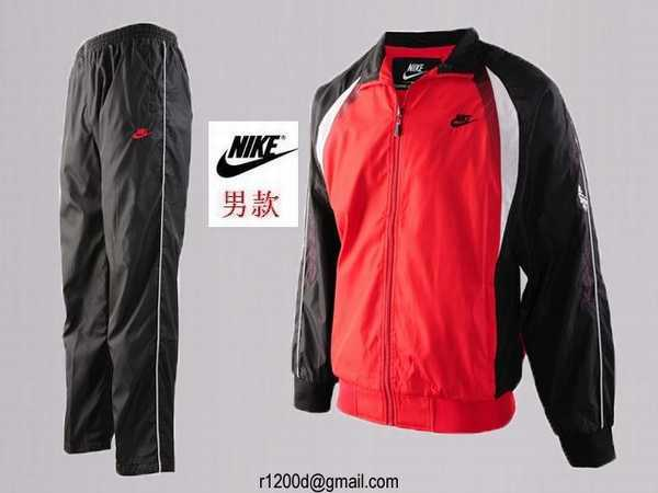 achat survetement de foot survetement nike homme 2013 survetement nike junior. Black Bedroom Furniture Sets. Home Design Ideas