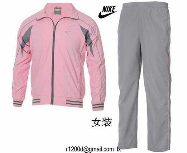 7ac247e3f3e jogging adidas femme decathlon