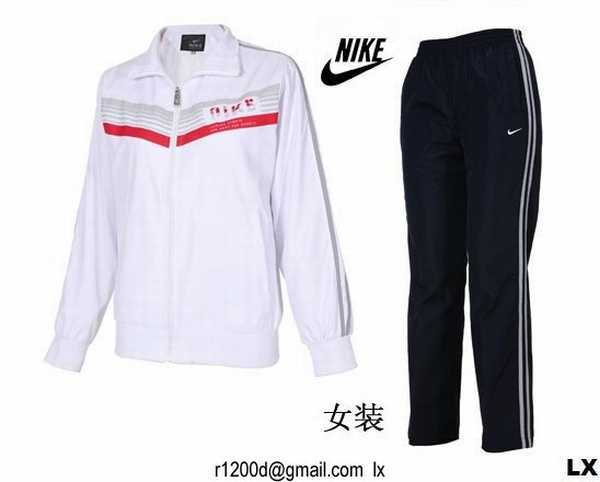jogging femme soldes survetement nike femme pas cher france survetement nike femme 2013. Black Bedroom Furniture Sets. Home Design Ideas