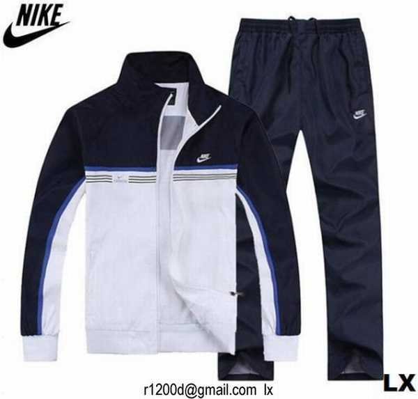 jogging nike pas cher survetement nike homme 2013 survetement nike en toile. Black Bedroom Furniture Sets. Home Design Ideas