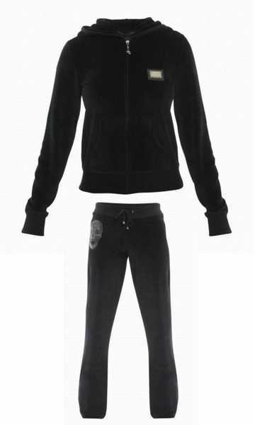 ensemble jogging en velours femme achat jogging velours jogging philipp plein femme en velours 2014. Black Bedroom Furniture Sets. Home Design Ideas