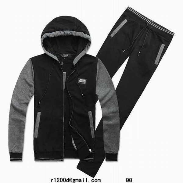 c7e93cec3c4a8 jogging tendance de mode,survetement pas cher discount,survetement philipp  plein soldes