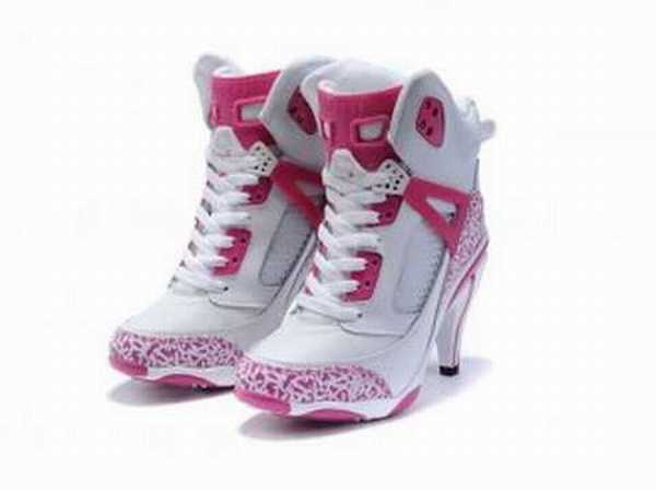 various styles order on sale chaussure de basketball femme jordan