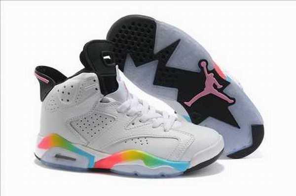 mieux aimé 8e2c4 6a1a2 jordan femme site francais,chaussures de sport
