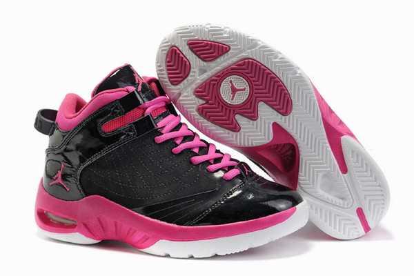 design de qualité 3ef34 d3cd1 jordan pas cher usa,collection basket air jordan,chaussure ...