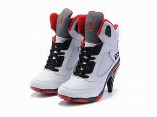 info pour 5a635 7ccbc chaussure air jordan prime 5 pour homme,nike jordan retro 11 ...