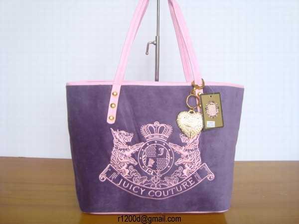 Sac de marque contrefacon sac juicy couture france sac de for Travailleuse couture pas cher