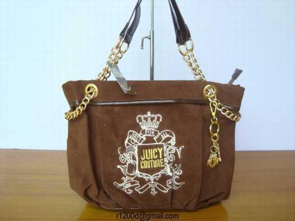Juicy couture sac a main prix sac juicy couture pas cher juicy couture sac a main prix - Couture sac a main ...