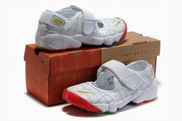 new products 64e53 081d2 junior nike air rifts,nike ninja rift homme,nike rift homme foot locker