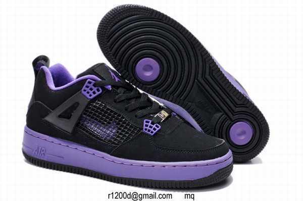 bas prix d8a1a d91c4 lebron james femme chaussures,acheter basket jordan femme ...