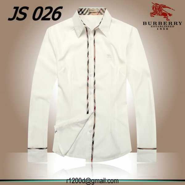 lot de chemise burberry femme manche longue,chemise a carreaux femme de  marque,chemise f927cf1e1e1