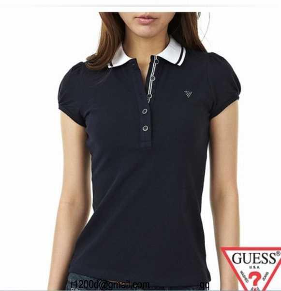 t shirt femme coton pas cher t shirt femme rouge polo guess femme moins cher. Black Bedroom Furniture Sets. Home Design Ideas