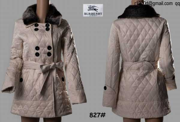 774cd4cd6e64 Pas trench Burberry trench Rouge Cher Femme France Trench 65gaw4q5