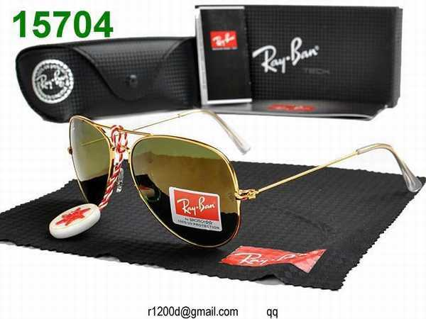 lunette de soleil de luxe lunettes de soleil ray ban homme masque. Black Bedroom Furniture Sets. Home Design Ideas