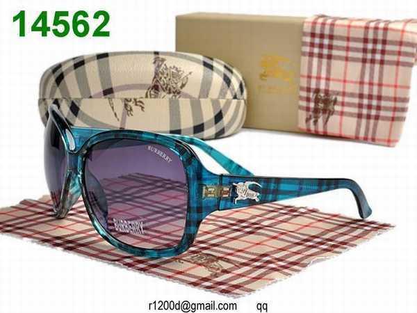 lunettes de soleil 2014 burberry femme lunette de soleil de marque a prix casse lunettes de. Black Bedroom Furniture Sets. Home Design Ideas