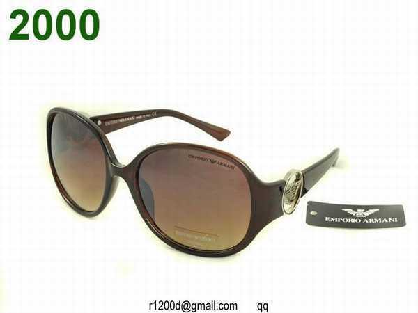 lunettes armani soleil lot lunettes de soleil de marque lunettes de soleil emporio armani. Black Bedroom Furniture Sets. Home Design Ideas