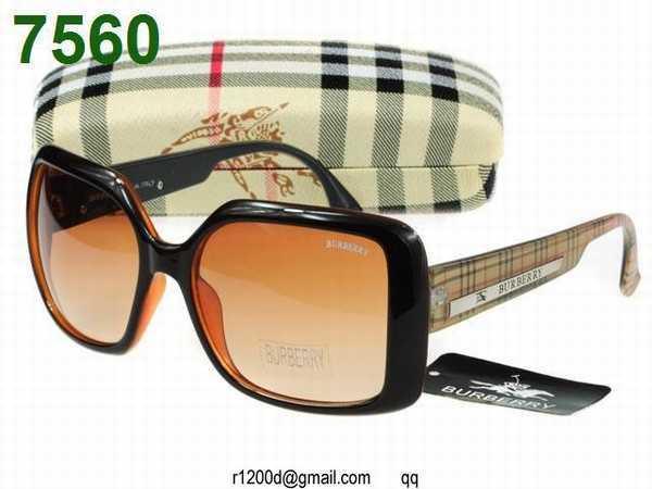 lunette de soleil toute marque lunettes de soleil femme. Black Bedroom Furniture Sets. Home Design Ideas