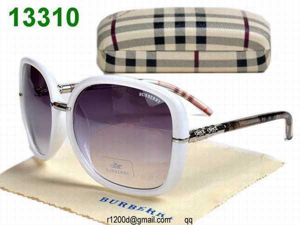 lunette de soleil vintage femme lunette de repos burberry prix des lunettes de soleil giorgio. Black Bedroom Furniture Sets. Home Design Ideas