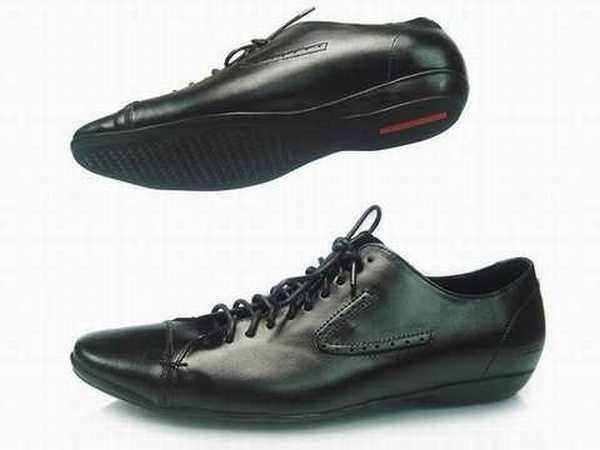 d9e2aafd9faf basket prada rose,chaussure prada femme pas cher,chaussures prada ...