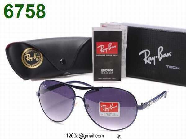vente privee ray ban aviator gallo. Black Bedroom Furniture Sets. Home Design Ideas