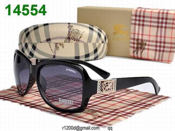 lunettes de soleil 2014 burberry pour homme lunettes de soleil femme burberry lunettes de soleil. Black Bedroom Furniture Sets. Home Design Ideas