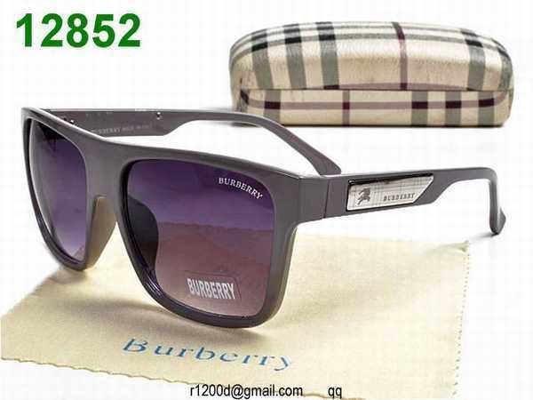 lunettes de soleil 2014 burberry vente privee,lunettes de soleil burberry  femme 2013,lunettes 1c572b33adfa