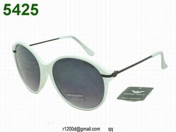 lunette de soleil armani homme pas cher,vente privee lunette de soleil de  marque lunettes de soleil c08a4b4ed510