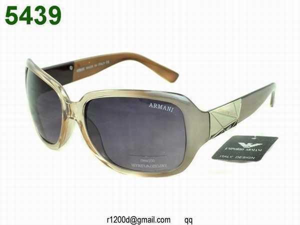 lunettes de soleil emporio armani femme lunettes de soleil. Black Bedroom Furniture Sets. Home Design Ideas