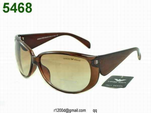 0a3f76c45adbc4 lunettes de soleil armani en promo,lunettes de soleil giorgio armani pas  cher,lunettes
