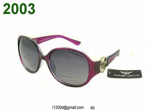 lunettes de soleil armani pas cher,lunettes armani 2013,lunettes de soleil  armani exchange 71f54c08225a