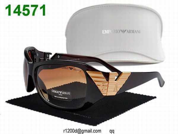 3fbbf3d7ced98 les lunettes de soleil giorgio armani