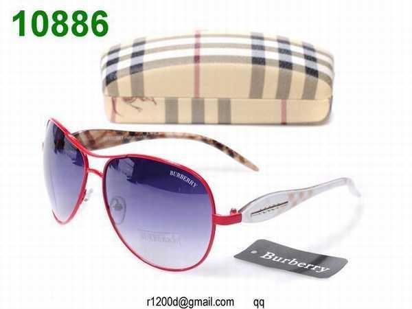 lunettes burberry grand optical,lunettes de soleil 2014 burberry ... d96bbc7d1721