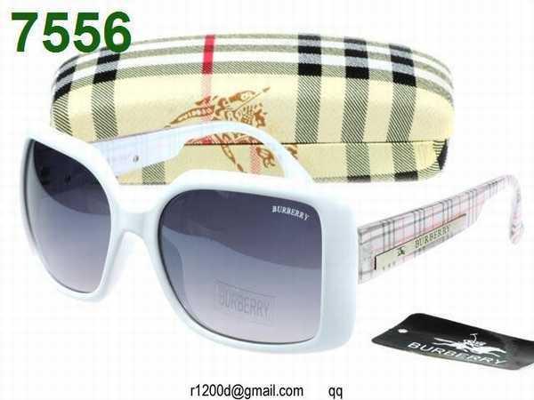 lunettes de soleil burberry femme 2014,lunettes de soleil de marque  italienne 0e07bbc9692d
