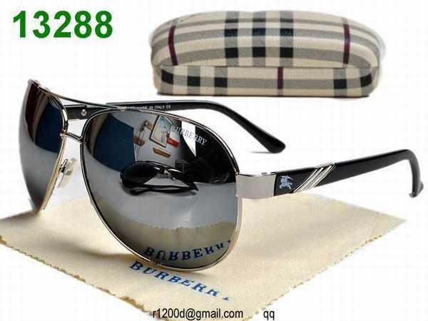 8822682db2 lunettes de soleil burberry femme,lunettes de soleilburberry soldes,lunettes  de soleil burberry chine