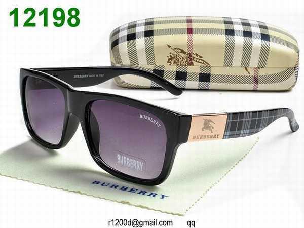 8b4d3ade74 lunettes de soleil burberry homme destockage,toutes les grandes marques de  lunettes de soleil,